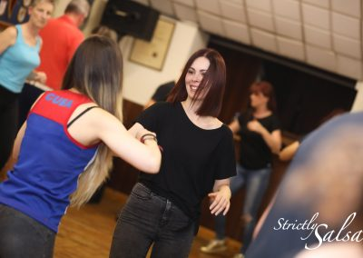 Strictly Salsa (37)